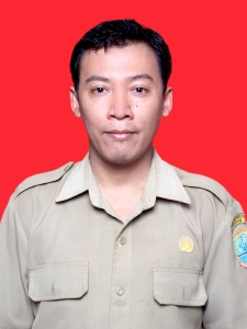 papah01